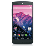 Sprint Removes Mention Of The Android 4.4.3 Update For The Nexus 5 From Its Website, No Sign Of OTA Either