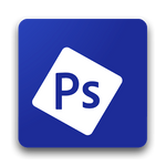 Adobe Photoshop Express Updated To v2.2 With Borders, Better Navigation, And More