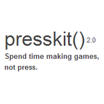 Heads Up For Developers: Have An App Or Game You Want To Promote? Use Presskit