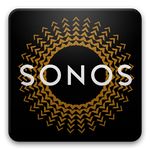 Sonos Adds Support For Google Play Music, Including Casting From Play Music Android App
