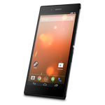 Google Drops The Price Of Sony Z Ultra Google Play Edition By $200 – Now Only $449 With Free Shipping