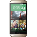 More United States, European, And Asian HTC One M8 Models Now Have Kernel Source Code Available
