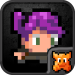 [New Game] OrangePixel's Groundskeeper 2 Combines 2D Shooter Chaos And Roguelike Elements
