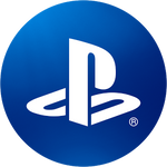 Official PlayStation App Updated With Push Notifications And Profile Photo Uploads