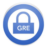 [New App] GRE Vocab Lock Helps You Study For The Big Test Every Time You Unlock Your Phone