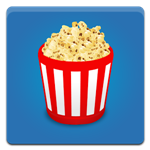 Flixster App Updated With Chromecast Support And MicroSD Card Downloads For Samsung Tablets