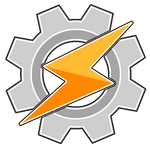 Tasker Gets A Big Update To Version 4.3, Including Humidity Support, Morse Code, KitKat SMS, And Much More