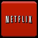 Netflix 3.3 Update Modifies The Chromecast Second Screen User Interface