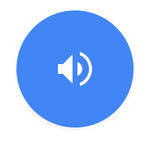 Google Search v3.4 Adds Voice Control Of Settings, But It's Not Quite Done Yet [Update]