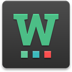 [New App] Watchup Brings A Customized Newscast To Your Tablet On Your Schedule