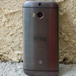 HTC One (M8) Review: A Big Bet On Small Changes