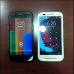 Image Of Alleged Moto E Pops Up On Facebook Ahead Of Announcement