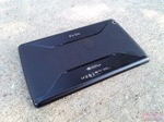 No, EVGA Tegra Note 7 Owners, You Should Not Open Your Tablet To Clean Out The Dust Every 30 Days [Updated]
