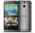 AT&T And HTC Approve Update To Fix Broken 50GB Google Drive Offer On HTC One M8 [Update: Extreme Power Saving Mode Too]