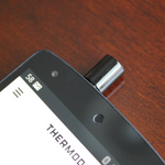Hands-On With Thermodo, The Go-Anywhere Thermometer Attachment For Your Smartphone