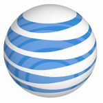 AT&T Intros Multi-Device Insurance Plans For Your Phone, Tablet, And Laptop, $29.99 A Month With Decreasing Deductibles