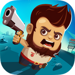 [New Game] Aliens Drive Me Crazy Provides Just As Good A Reason As Any To Stand Up To An Alien Invasion