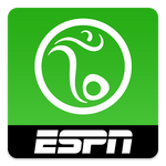 [New App] ESPN Releases FC Soccer & World Cup App For Android A Month Ahead Of This Year's Tournament