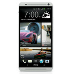Sprint Announces HTC One Max OTA Software Update Enabling Wi-Fi Calling [Update: Sense 6, Too]