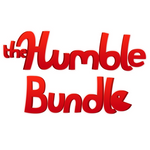 Humble Bundle PC And Android 10 Arrives With Galcon Legends, Beta Version Of Symphony, And More