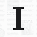 Instapaper Updated To Version 3.0 With Text Highlighting, New Logo, Enhanced Design, And More
