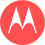 [New App] Motorola Modality Services Now Updateable Via Play Store, New Update Helps Assist And Active Display Apps