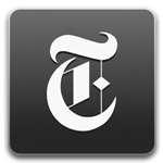NYTimes App Updated With Support For Smart Lock Logins [APK Download]