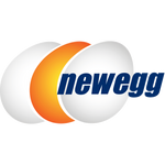 "Some Good Deals Over At NewEgg, Including A Refurbished 2012 N7 For $90 And $35/$75 Hisense 7"" Tablets"