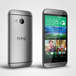 "HTC Makes The One Mini 2 Official: 4.5"" Display, Snapdragon 400, 1GB Of RAM, And A Lonely 13MP Camera"