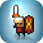 [New Game] Romans In My Carpet! Rides Into The Play Store On A Spider-Drawn Chariot For $2.99