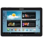 [Deal Alert] Refurbished 32GB Samsung Galaxy Note 10.1 2014 Edition On eBay Daily Deals For $349.99