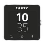 Sony Enables SmartWatch 2 App Developers To Save Battery Life With Low-Power Mode, Create Watch Faces And Widgets