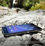 Verizon Xperia Z2 Makes An Appearance On Official Sony Google+ Page, Quickly Pulled [Updated]