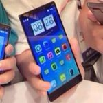Shots Of Lenovo's Vibe Z2 Pro Reveal A 6-Inch Monster Made Of Metal And Packing Juice