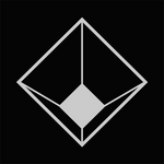 [New Game] Watch Dogs Pits Console And Mobile Gamers Against Each Other With New Companion App