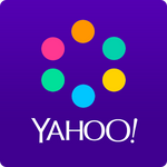 [New App] Yahoo News Digest Presents The Day's Goings-On With Focus And Style