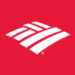 Bank Of America App Gets A Big Update To v5.0 With A New UI, Appointment Scheduling, And More