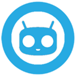 Latest CyanogenMod 11 Code Adds Performance Profiles... And Proceeds To 'Tag' Quadrant And Antutu Benchmarks For Boosted Scores