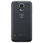 Verizon Galaxy S5 Developer Edition Now Available From Samsung For A Cool $600
