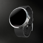 Motorola's Design Face-Off Contest Hints At Possible $249 Price For Moto 360