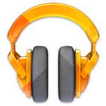 [APK Download] Google Play Music Updated To v5.5 With On-Device Playlist Editing And Sharing [Updated]