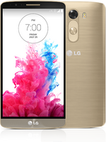 LG G3 Confirmed On AT&T, T-Mobile, And Sprint [Update: Verizon Too]