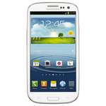 Sprint's Version Of The Samsung Galaxy S III Gets Its KitKat 4.4 Update