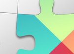 [APK Download] Google Play Services Updated To v4.4 With New Street View API, Running Detection, And More