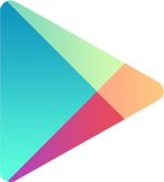 The Google Play Store Finally Has A Mobile Web Interface, Take A Look