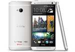 Sense 6 Update Is Heading Out To Verizon HTC One (M7) Owners