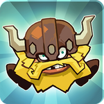 [New Game] Icebreaker: A Viking Voyage Breaks The Ice On Android