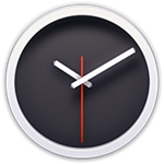 Google Search At Last Properly Handles Timer Queries With The Clock App