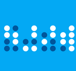 The Google I/O 2014 Schedule Is Live