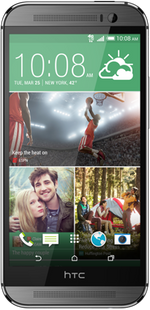 T-Mobile's HTC One (M7) Gets Sense 6 And The One M8 Gets Extreme Power Saving Mode In A Pair Of Software Updates